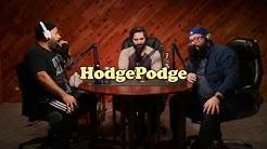 Hodgepodge gambling casino hotel mirage