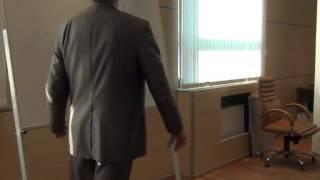 www.coachunion.ru Михаил Дернаковский. Что такое коучинг?
