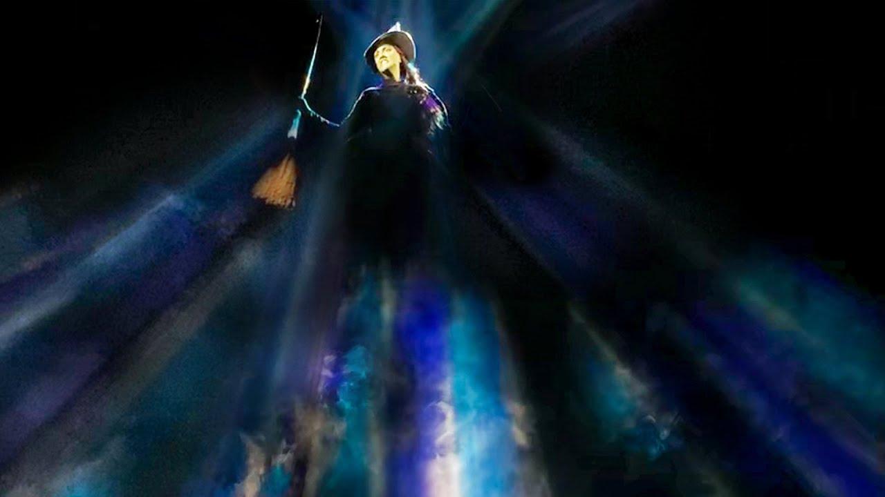 Download Alice Fearn Last Defying Gravity