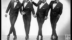 four tops its all in the game