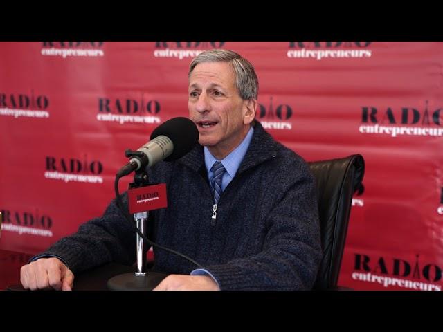 Ed Wallack - Sapers & Wallack (Executive Benefits)