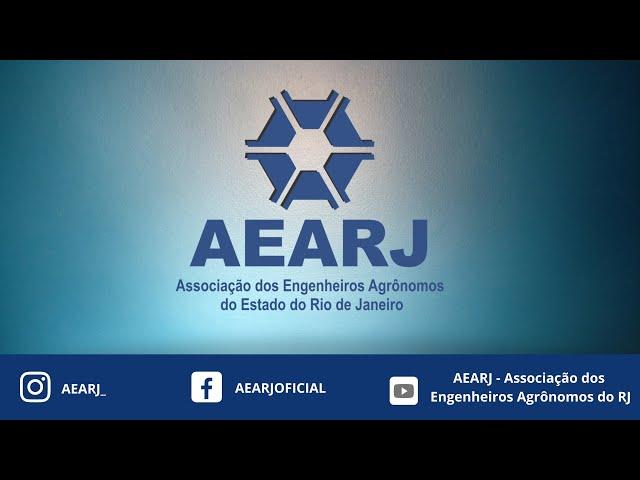 AEARJ | Linha do Tempo - Primeira Fase