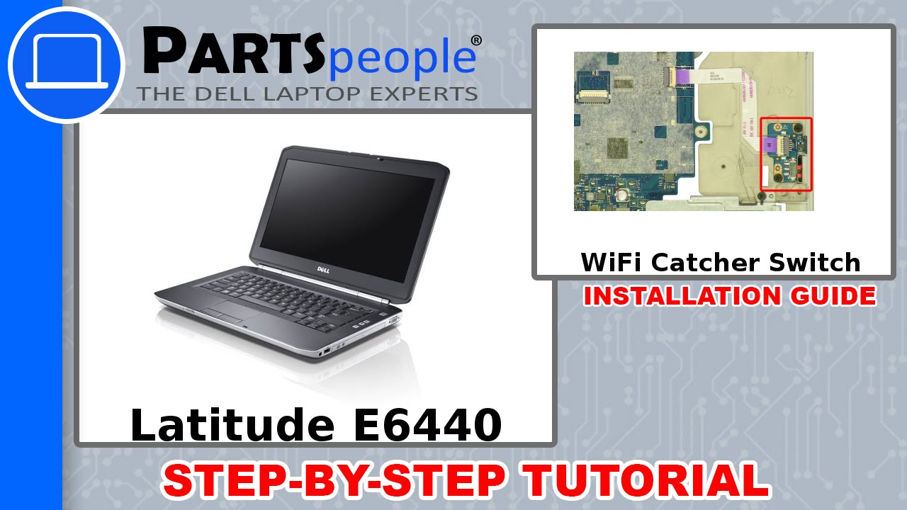 enable bluetooth windows 7 dell latitude e6400