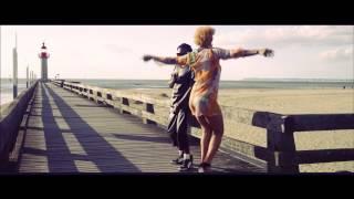 Смотреть клип Ferre Gola - Pakadjuma