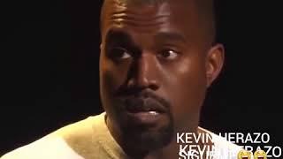 Las mejores Recopilaciones de MadLipz Colombia - Kanye West Discurso Hombre habla la gente aplaude