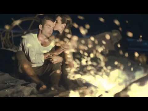 Oscar Benton - I Believe In Love - превод