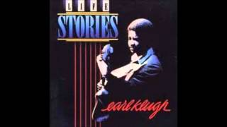 Earl Klugh - Just For Your Love ♫