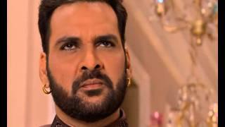Dhekha Ek Khwab Ep 0001 Subtitle