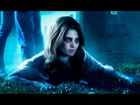 Burying The Ex-  Bring Me To Life (Tribute)