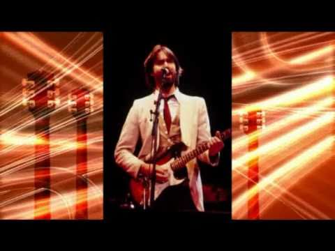Fan Alert - Dan Fogelberg Interview
