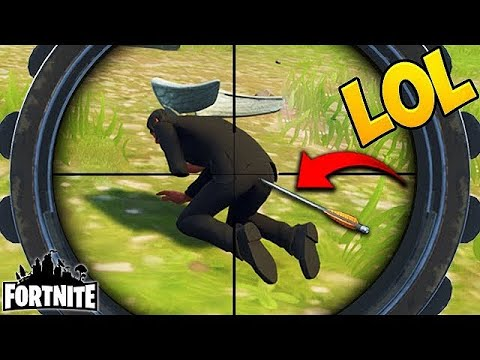 Fortnite Funny Fails and WTF Moments! #133 (Daily Fortnite Best Moments)