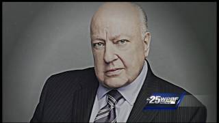 Explanation of what killed Roger Ailes