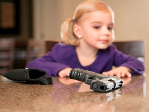 Image result for kids with guns+images
