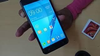Cvk 800 latest device king of Kolkata call 8101481885