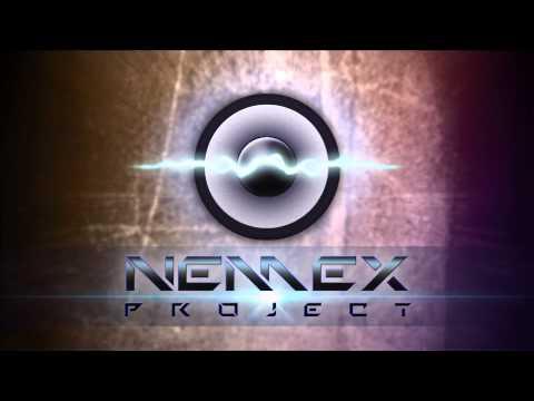 Nemex - Magic Sound