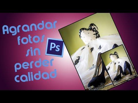 Como Agrandar Una Imagen (sin programas) from YouTube · Duration:  5 minutes 33 seconds