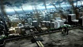 Higan.2010-Deidara94-Rise.2.Die