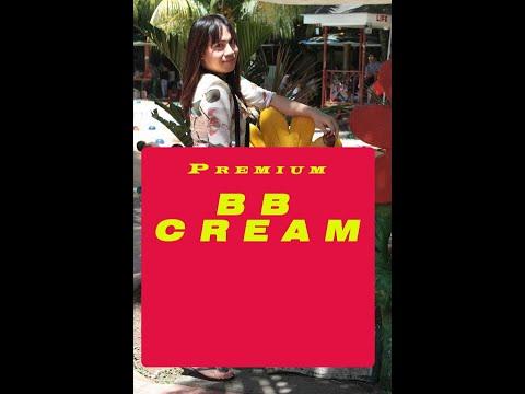 Warren's Faves And Waves I Episode 5 I Celeteque BB Cream