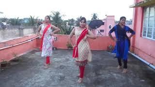 Sweety Tera drama |sweet song sweet dance|