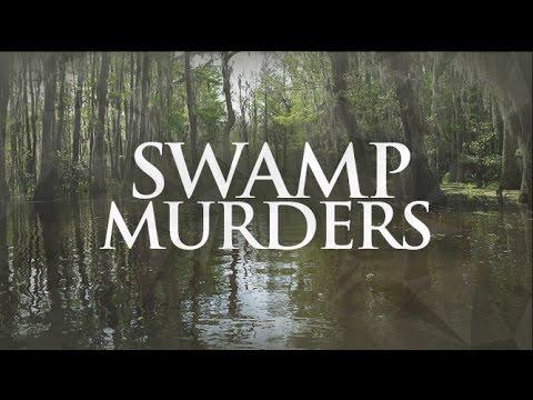 Swamp Murders   S03E03   Missouri River Murder