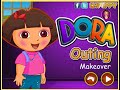 Dora The Explorer Dress Up Games Dora Games For Little Kids