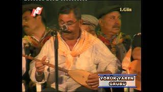 Hasan Bülbül - Doldur Ayranı (Yörük Türküsü)