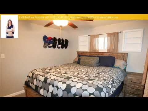 38 Heritage Rd, Tonawanda, NY 14150 - MLS #B1161716