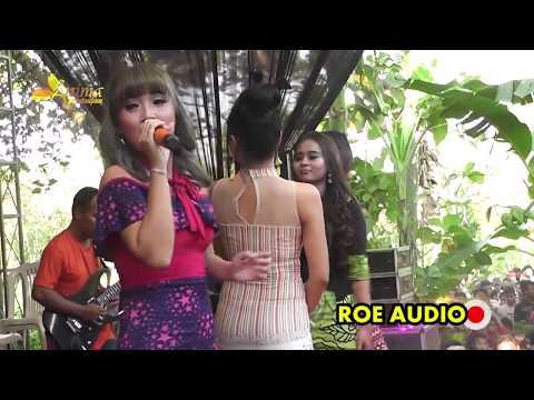jaran goyang all artis yess music sinanggul (romansa)