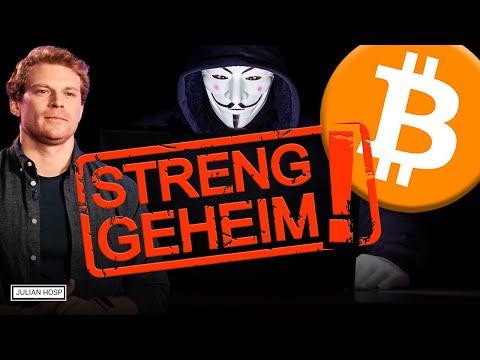 """geheime""-bitcoin-präsentation:-250.000-eur-prognose-fundamental-analyse"