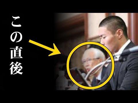 """宮川選手・謝罪の冒頭で弁護士が話した直後の""""ありえない行動""""に批判殺到!"""