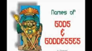 the true name of god secret code hidden in book of leviticus  12 hi 28625