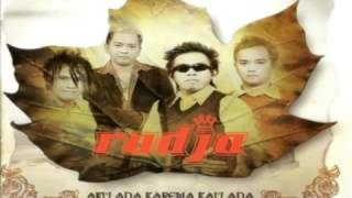 Download lagu (FULL ALBUM) RADJA Aku Ada Karena Kau Ada (2006) Mp3
