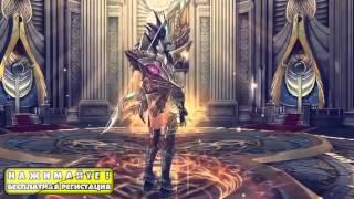 Watch Reborn Online   Трезвый Взгляд Обзор Без Цензуры От Кината   Игра В Reborn