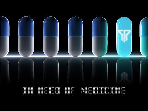 Smash Into Pieces - In Need Of Medicine Mp3