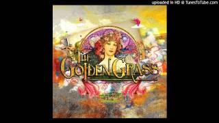 The Golden Grass- Sugar N' Spice