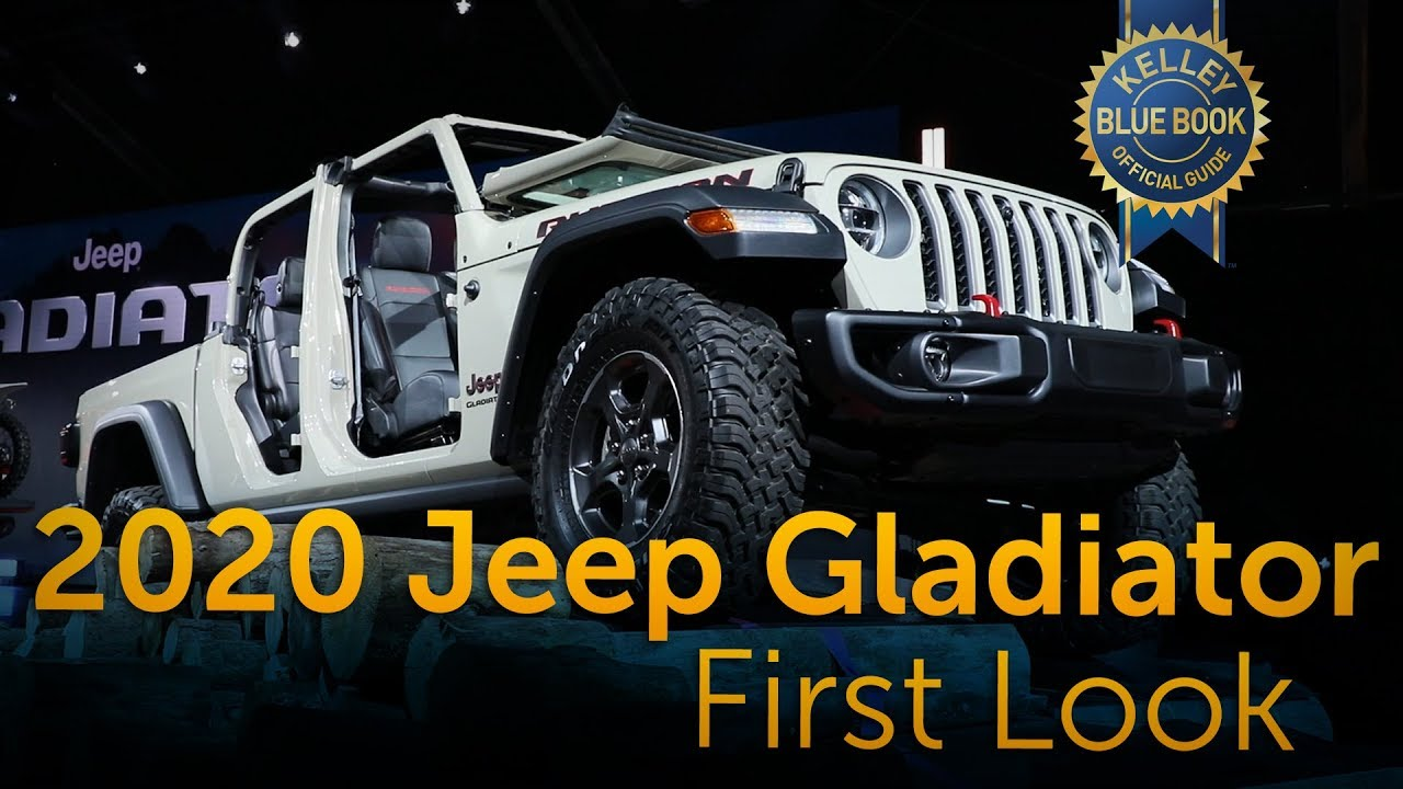 2020-jeep-gladiator-first-look