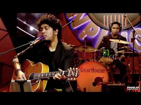 Mohabbat Karne Vaale - Papon - MTV Unplugged S07 (2018) (Audio)