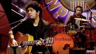 Mohabbat Karne Vaale - Papon - MTV Unplugged S07 (2018) (Audio)