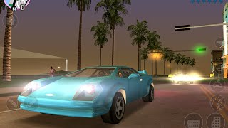 How To Install GTA Vice City Free On Android [SD DATA & APK] + TUTORIAL