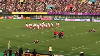 2019.10.6 熊本ラグビー