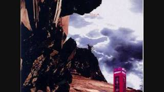 The sky moves sideways Part1 (vol1) - Porcupine Tree.wmv