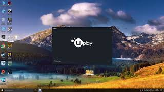 Uplay How to Backup And Restore Games