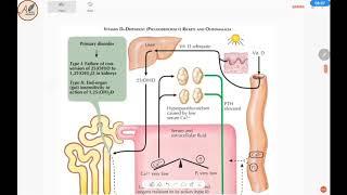 Inhouse Training Gangguan Metabolik dan Penanganan pada Sapi Perah.
