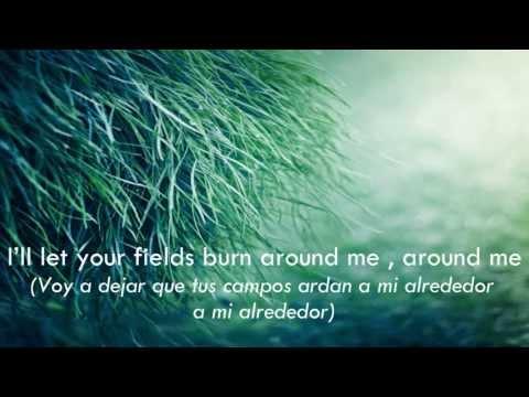 OneRepublic-What You Wanted- Subtitulado(Español-Ingles)