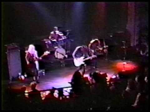 Smashing Pumpkins - Love (Live 1989.10.31 @ Metro) *UPGRADE* mp3