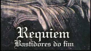 Pettalom - Ancient Sacraments