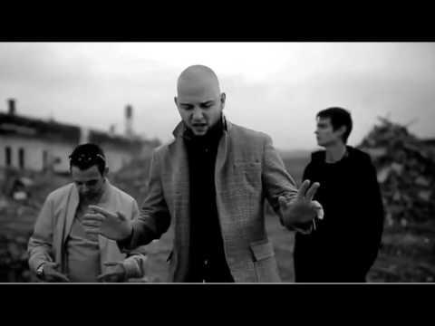 Кравц feat Каспийский Груз - Не знать их