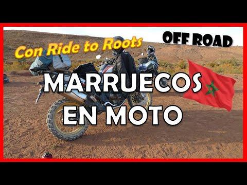 marruecos-en-moto-(off-road)