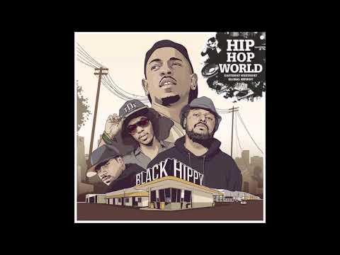 Rap & Underground Hip Hop Especial Mixtape Vol 31
