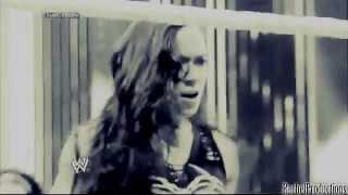 Dean Ambrose/AJ Lee [Jealousy]